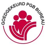 PGB_RGB_150px